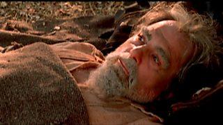 Historia de nuestro cine - El Caballero Don Quijote (Presentación)