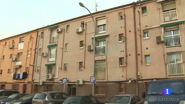 El cadáver de un hombre ha sido hallado, momificado, en el interior de su casa en Madrid