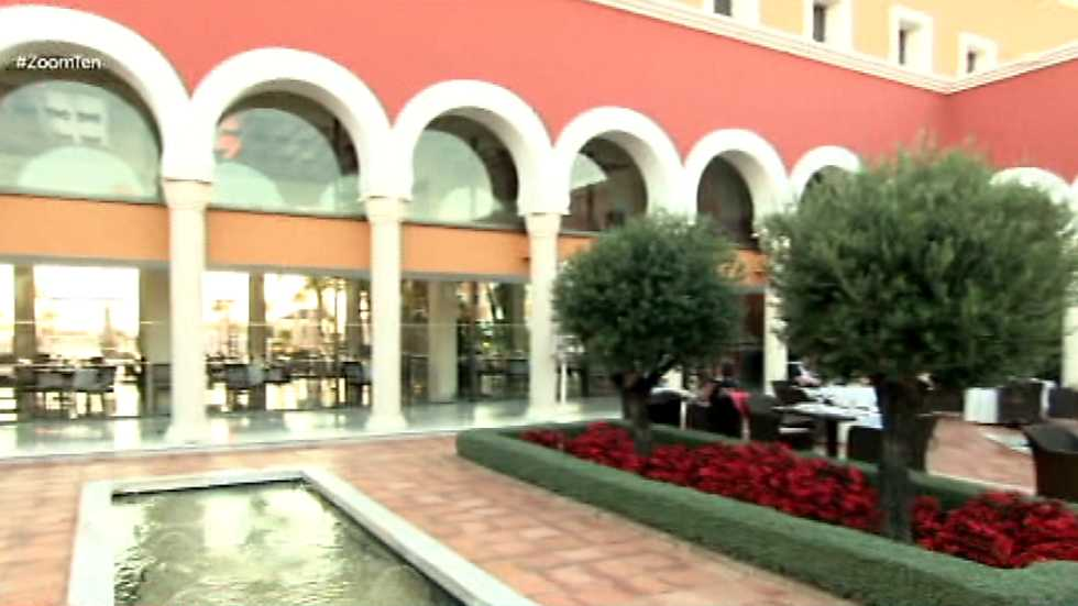 Zoom tendencias - Cádiz, de sorpresa en sorpresa
