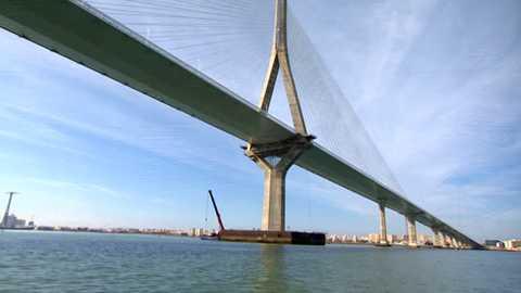 Zoom Tendencias - Cádiz