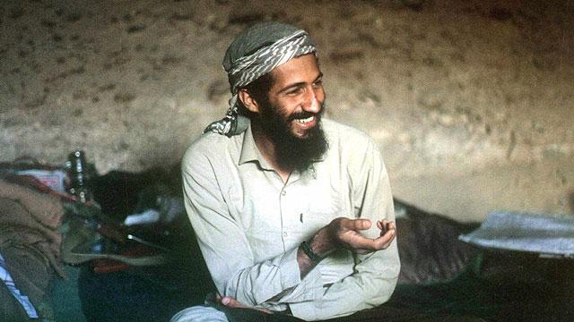 Informe Semanal: La caída de Osama Bin Laden