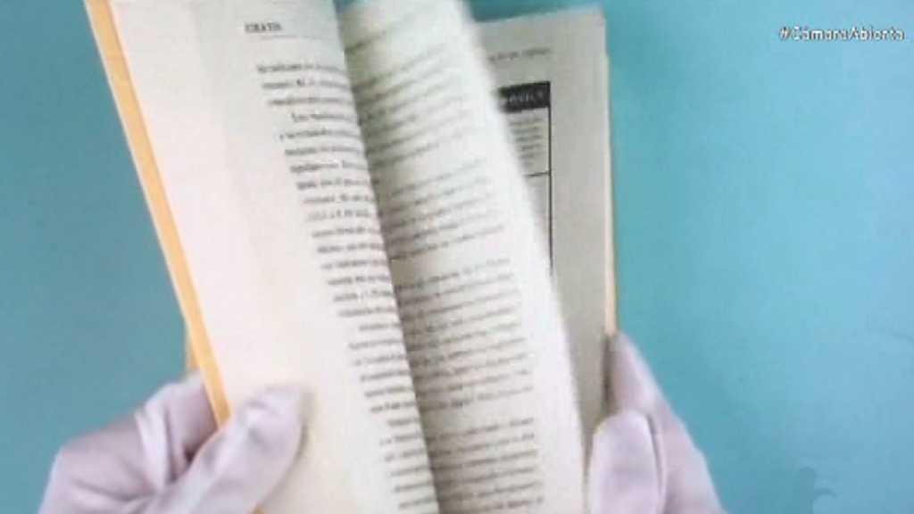 Swinton&Grant,Re-Read,Kókinos;La Pecera webserie y J. Cercas