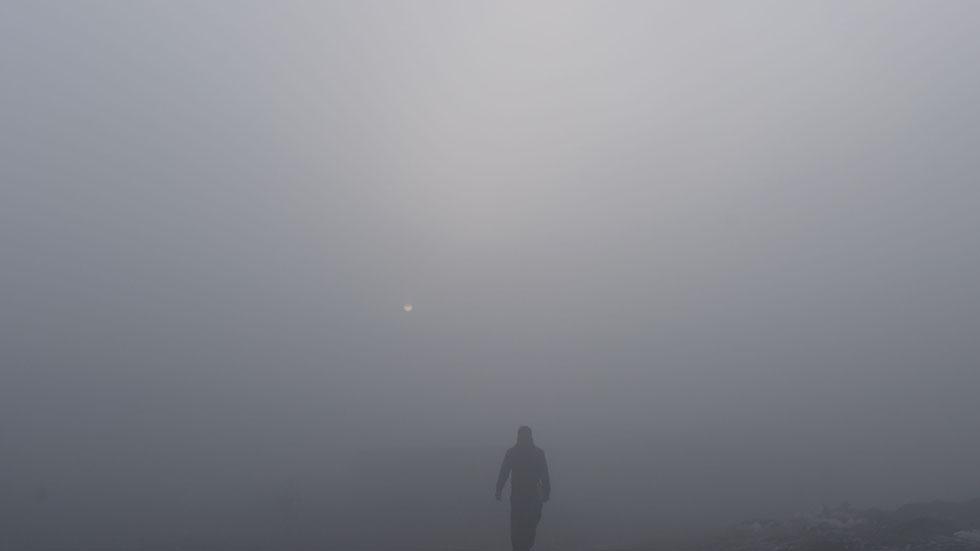 Millennium - El cambio climático, una realidad