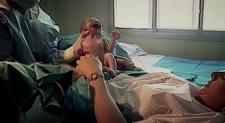 UNED - Un cambio de paradigma en la asistencia al parto (I): la mirada profesional - 27/03/15