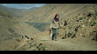 'Camino a la escuela' narra las adversidades que cuatro niños tienen que superar para ir al colegio