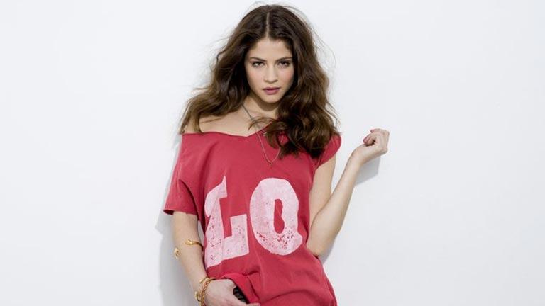 Zoom Tendencias - Camisetas 'Made in Spain'