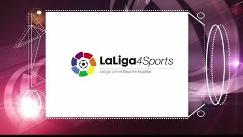 Natación - Campeonato del Mundo Paralímpico. Resumen jornada 06/12/17