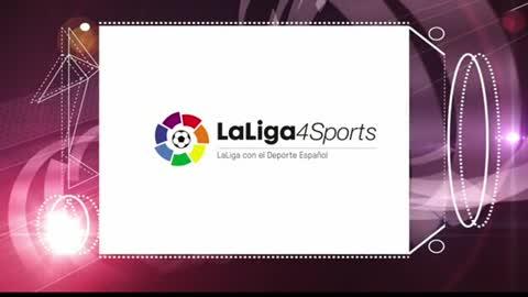 Natación - Campeonato del Mundo Paralímpico. Resumen jornada 07/12/17