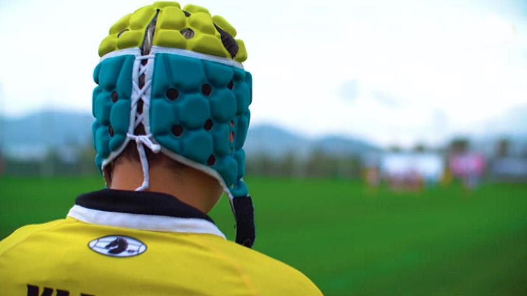 Rugby - Campeonato de España  de Rugby 7. Masculino y Femenino