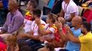 Campeonatos del mundo de judo: El español Nikoloz Sherazadishvili, campeón del mundo de -90kg