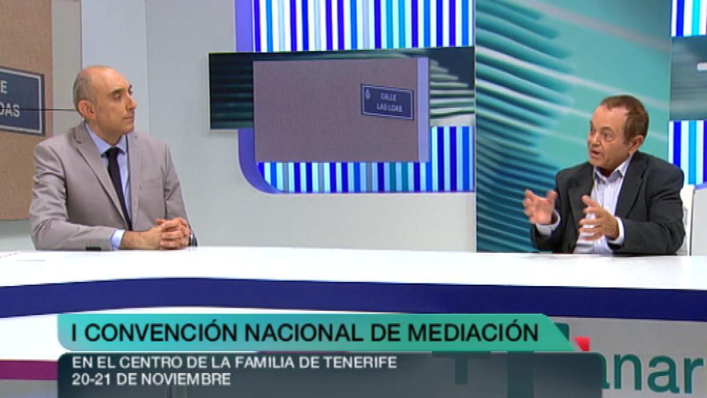 + Canarias - 19/11/14
