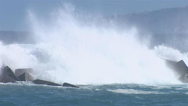 Canarias en 2' - 11/03/2018
