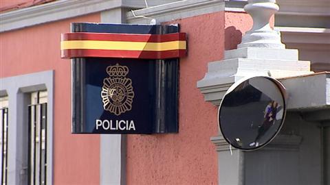 Canarias en 2' - 15/05/2018
