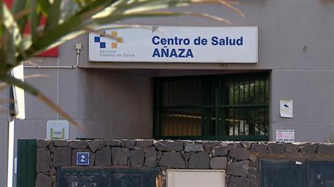 Canarias en 2' - 20/10/2017