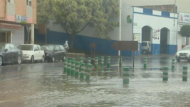 Canarias en 2' - 26/10/2016
