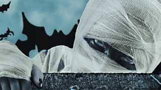 Cachitos de hierro y cromo - Canciones para no dormir - 3/11/2013