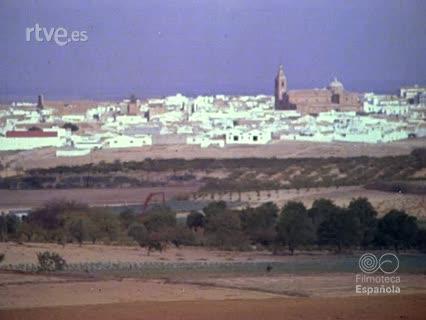 EL CANSADO DE SU NOMBRE (JUAN RAMON JIMENEZ)