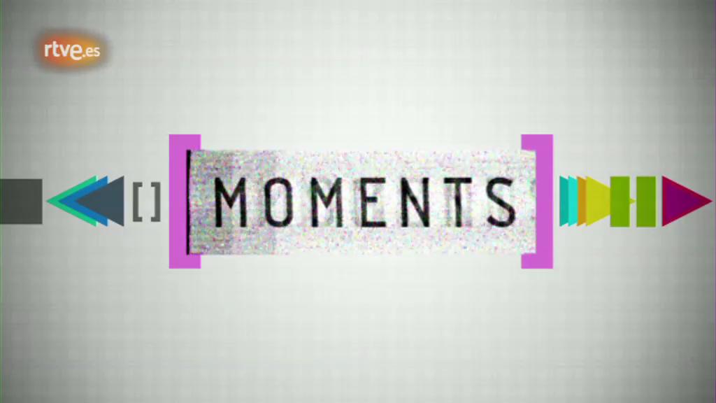 Moments - Capçalera 2013