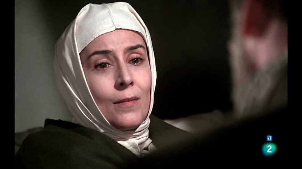 Teresa de Jesús - Capítulo 1 - Camino de perfección