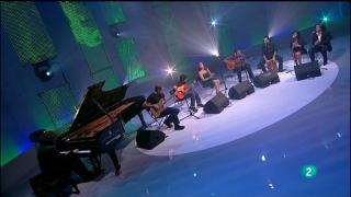 Espíritu flamenco - Capítulo 1