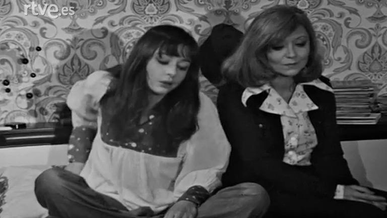 Tres eran tres (1972) - Capítulo 13