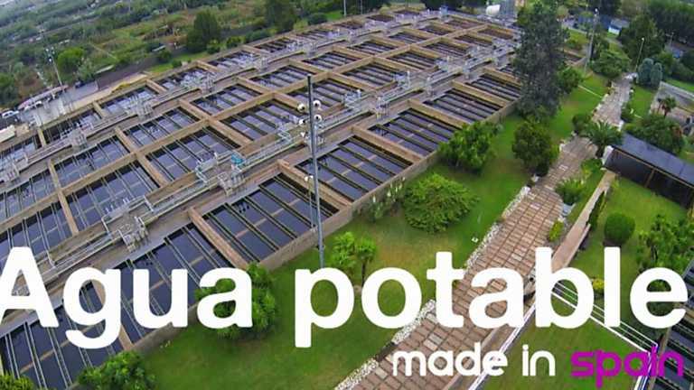Fabricando. Made in Spain - Capítulo 14