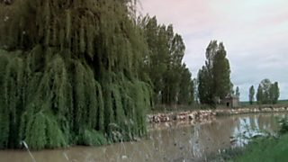 El Canal de Castilla - Capítulo 2