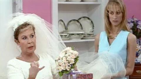 Hostal Royal Manzanares - La boda de Reme
