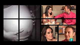 Documentos TV - Las caras de la maternidad