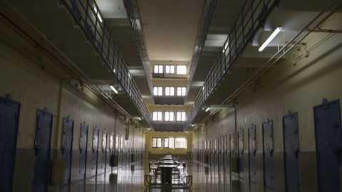 Comando Investigación - Cárcel y reinserción