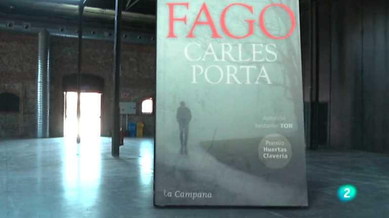 Página 2 - Carles Porta
