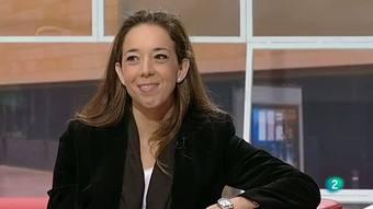 Para Todos la 2 - Entrevista: Carlota Pi Amorós, emprendedora