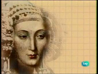 Mujeres en la historia - Carmen de Burgos 'Colombine'