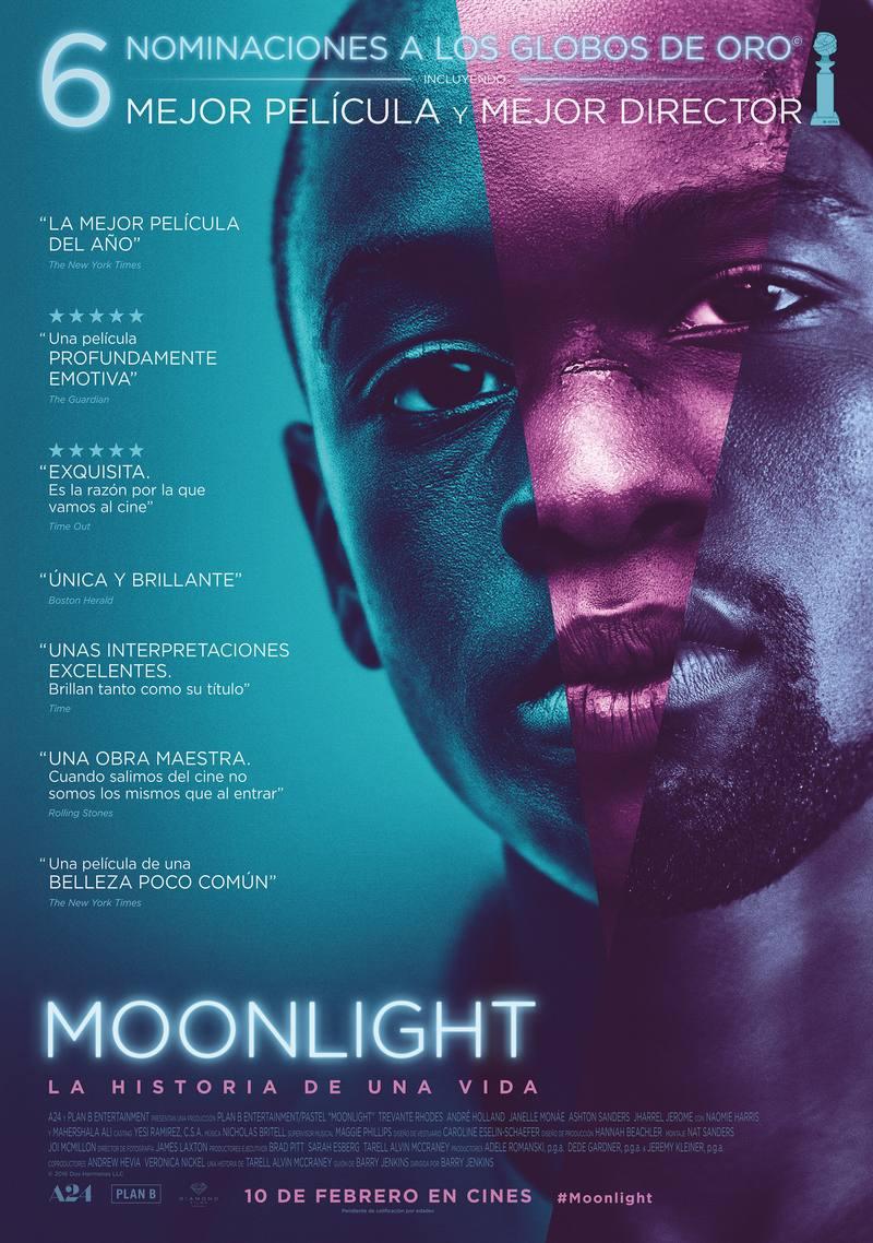 Cartel Moonlight