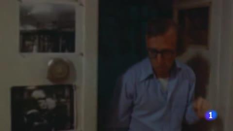 """""""Casablanca"""" cumple 75 años"""