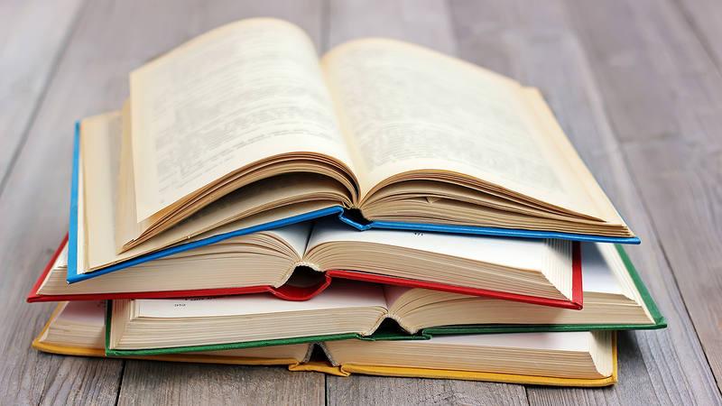 Casi el 40% de los lectores lee poco o nada