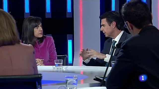 """Investigar el """"caso Bárcenas"""""""