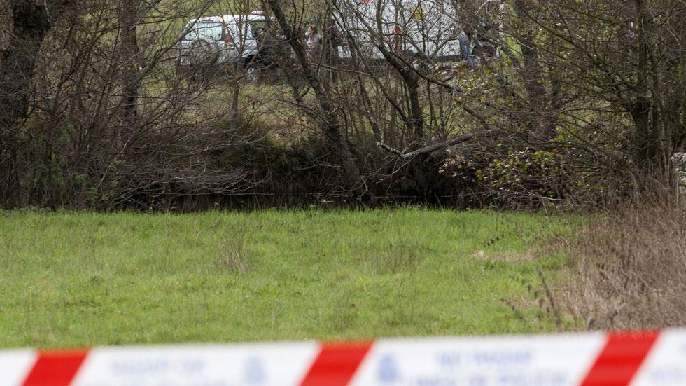 Prisión provisional para el supuesto autor de la muerte de una mujer y su hija, que desaparecieron en Madrid