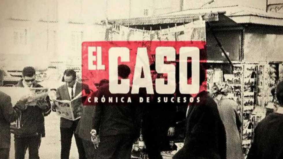 Informe Semanal - El Caso versus El Caso