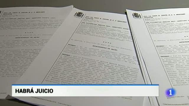 Castilla y León en 1' - 19/01/19