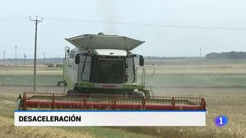 Castilla y León en 2' - 03/12/18