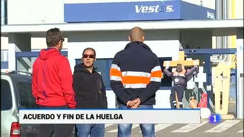 Castilla y León en 2' - 08/10/18