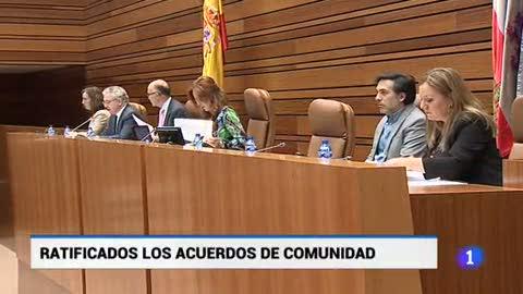 Castilla y León en 2' - 13/06/18