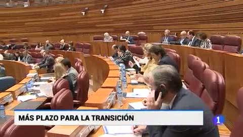 Castilla y León en 2' - 28/11/18