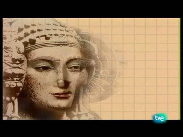 Mujeres en la historia - Catalina de Lancaster