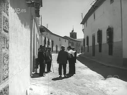 CATEDRAS AMBULANTES