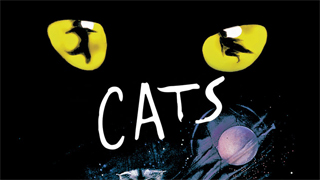 'Cats' vuelve a Broadway 16 años después