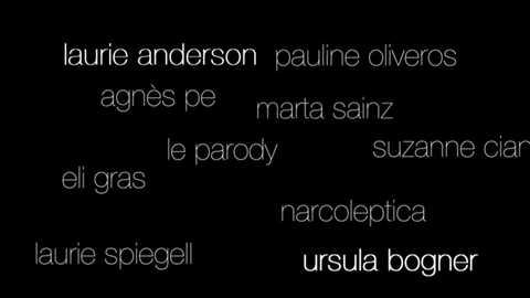 Metrópolis - CB Natalia Piñuel