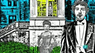 Grandes obras universales - La Celestina