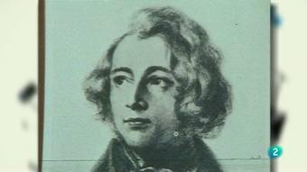Para todos La 2 - Debate - Centenario de Charles Dickens